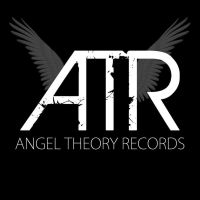 Angel Theory Records (Logo) by angeltheoryrecords