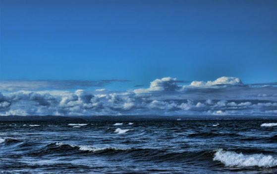 waterscapes 2011-ghdf by eddyhaze