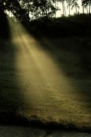 ray_of_light by beyond-the-light