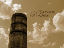 Broken Promise by moiety