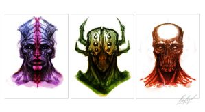 heads_comp by marcnail
