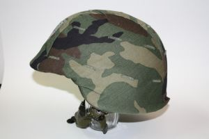 PASGT Helmet Camo 3 by Jan3090