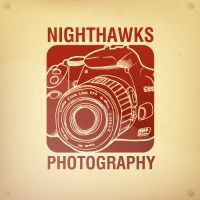 Nighthawks Photography by dioxity