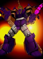 BLITZWING by Mjones456