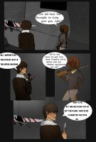 page 7 by marora