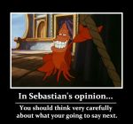 another sebastian motivational by will-o-the-wispy