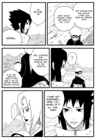 Bordering Love and Hate Page 10 by ymira