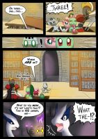 Team Pecha's Mission 6 - Page 2 by Galactic-Rainbow