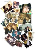 Alice Nine is Love by AnDpIgSwIlLfLy18