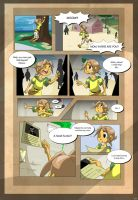 Lavi page5 by s0s2