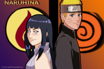 Naruhina Love The Last by Sarah927
