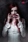 True Blood by MyDigitalArt