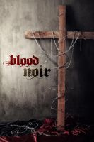 """""""Blood Noir"""" - Cover by erwintirta"""