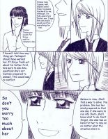 Amuto Chapter2 p13 by HACKproductions