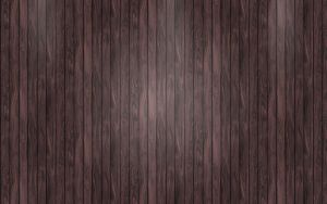 Dusty Wood Wallpaper by Maxdicapua