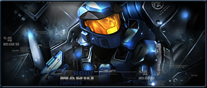 Request for a gfx resource user by cooltraxx