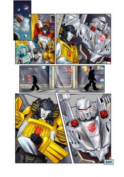 MTMTE_CLOSURE_23 by BTFly009