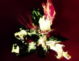 Unsound - GA-Todor by 3d-AbStRaCt