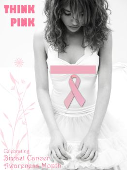 Breast Cancer Awareness by najirs-s
