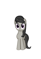 Hugs Octavia by PineappleSurferMoon