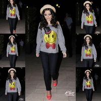 Pack Photoshoot Cher Lloyd by tutosLaruFiore
