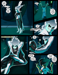 DP: LD pg.104 by Krossan
