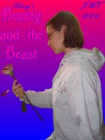 Beauty and the Beast JMT 2006 by MungoChelsQuaxo