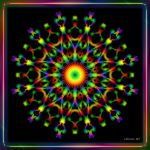 QH-2017-Mandala-of-Hope-v2 by quasihedron