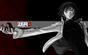 Blood Zero by hakur0