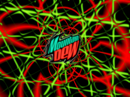 Mountain Dew Contest Entry 1 by EPZ379