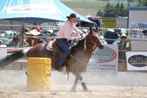 Taupo Rodeo 204 by Sooty-Bunnie