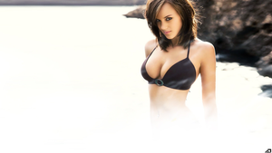 Rosie Jones by Oasis-Designer