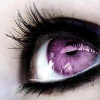 Eye by The--archer