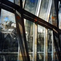 TorontoWindow04 by horstdesign