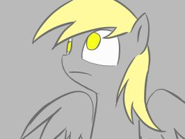 Derpy Hooves by Scoot0i0i08