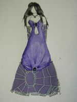 Eveningwear by and-so-she-falls