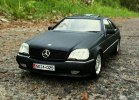 S600 004 by 5-G
