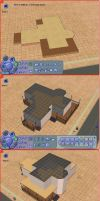 Sims 2 Tutorial by RamboRocky