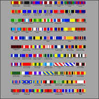 [OUTDATED] Medals Of Ukraine [OUTDATED] by Tounushifan