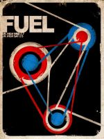 Fuel Flyer by trigger-r