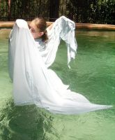 Water Sheet 01 by faceless-stock