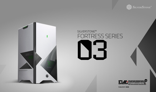 FT03S-34View-1g Silverstone Fortress Series by Node01