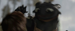 Another Playful Toothless [GIF] by PokeLoveroftheWorld
