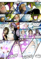 P.U.-Adventure Page 33 by Hevimell