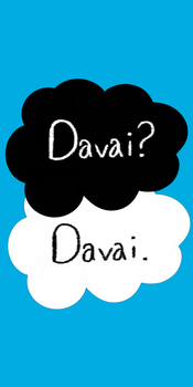 Davai by PastelPaperPlanes