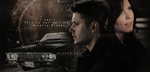 Not for me   Dean Brooke by N0xentra
