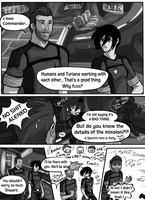 THRESHOLD PG. 9 by BunnyNuggetz
