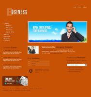 0072_Business by arEa50oNe