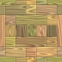 Texture Single - Wood by ai-forte