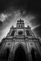 003 - CHIJMES by Chewyee
